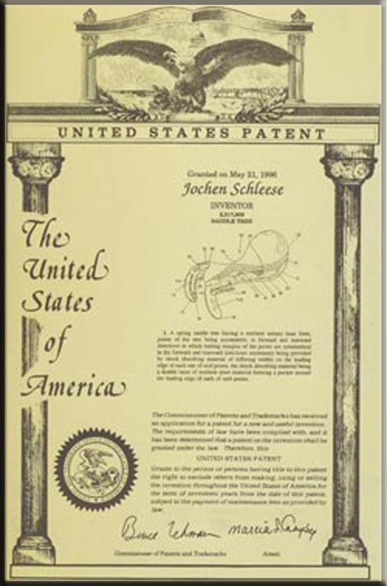 Adaptree-Patent-4X6-300DPI