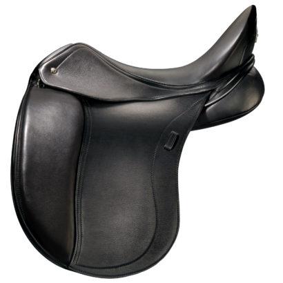 HK Dressage Saddle