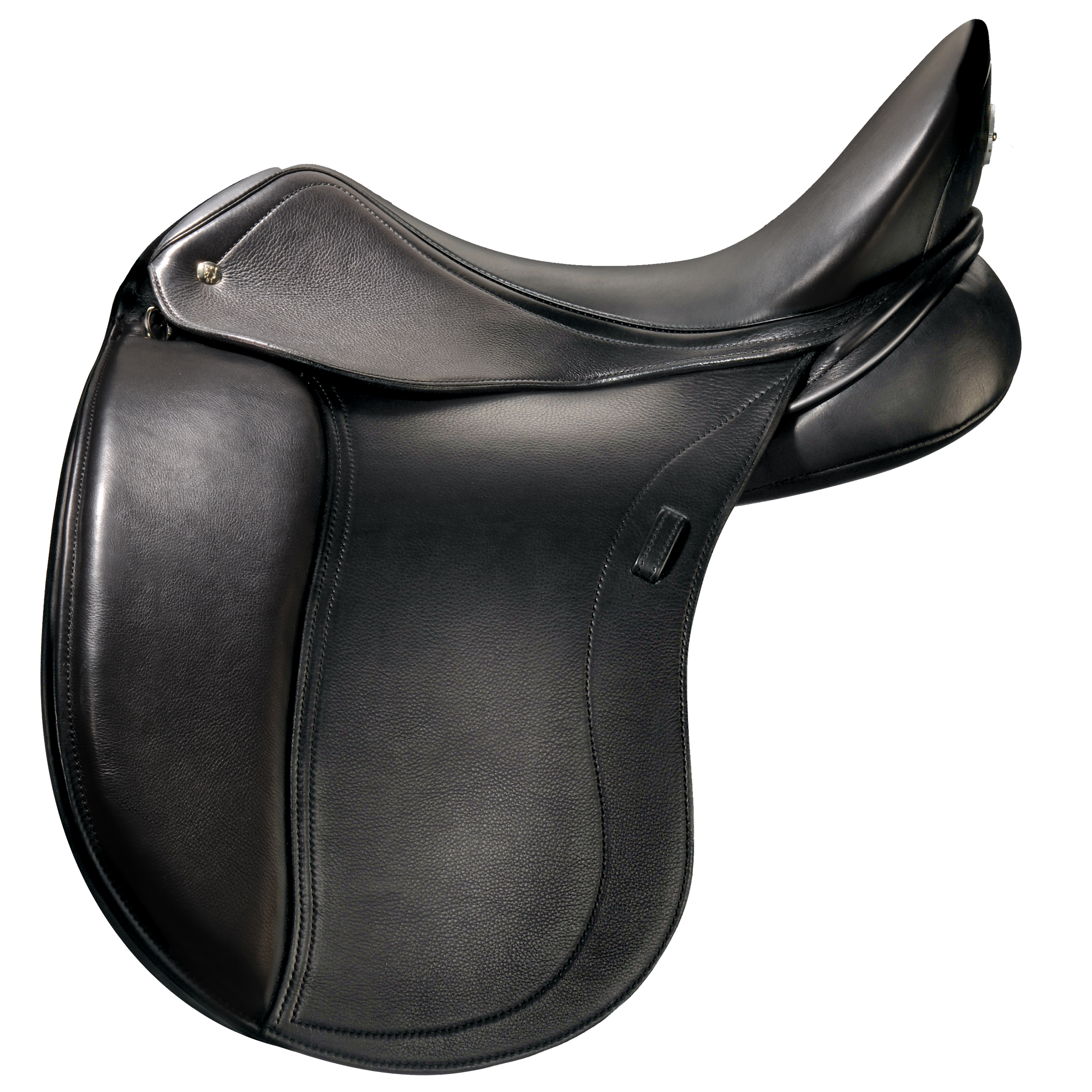 HK Dressage Saddle