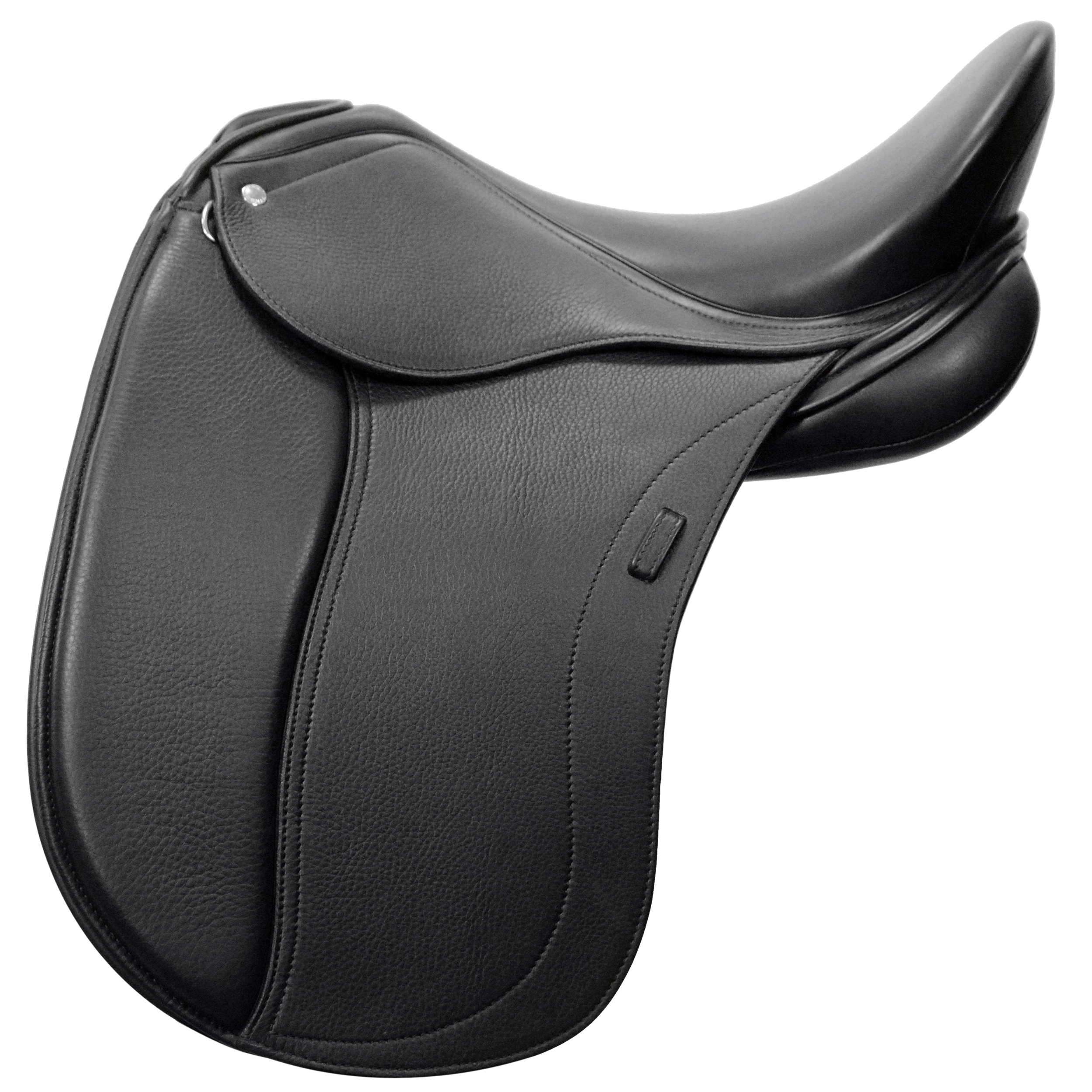 Infinity II Dressage Saddle