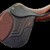 Jeté Jumping Saddle by Schleese