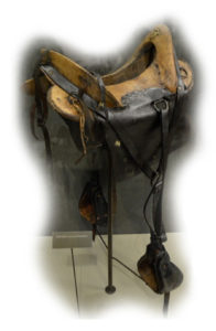 McClellan Saddle - Museum Photo-900px-300dpi - not in book