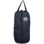 Schleese Bridle Bag