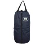 Bridle Bag – New Crest – Oct 2015