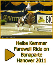 Fairwell to Bonparte - HK Last Ride 185px saddle page web with test