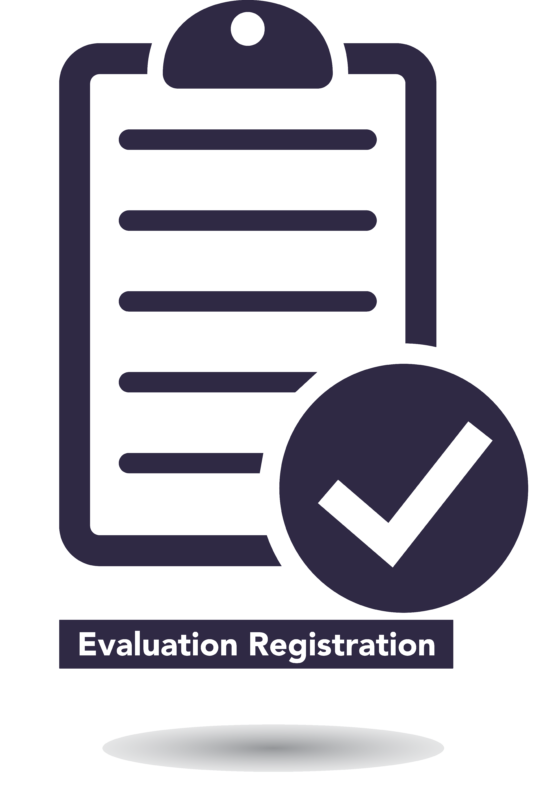 Registration Form Icon - shutterstock_441202261