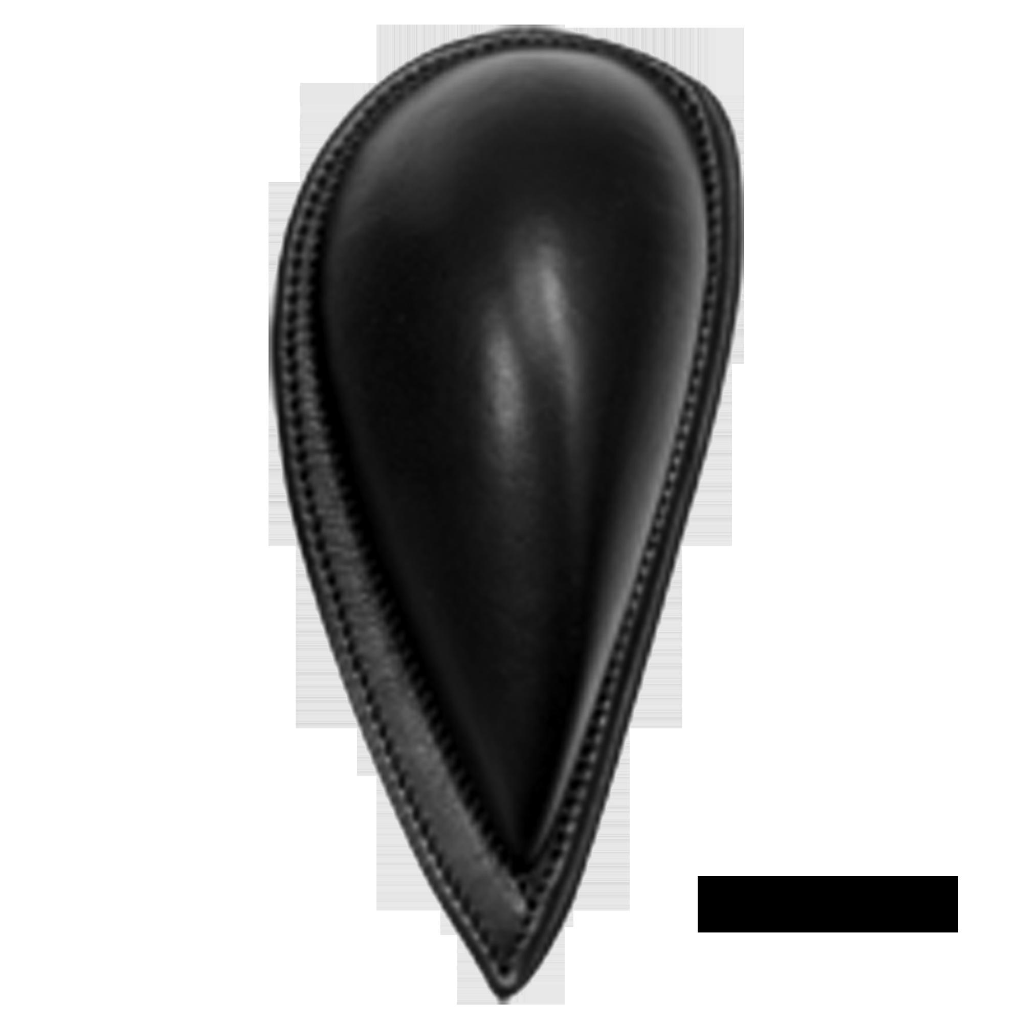 Thigh Rolls - Internal Tear Drop Style