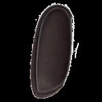 Jumping External Full Pad - Mono Flap Saddle