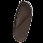 Jumping External 1/2 Thigh Block - Mono Flap Saddle