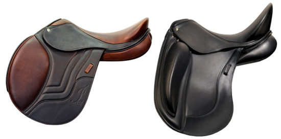 jumping-vs-dressage-saddle-article-use
