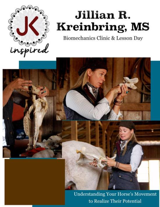 Jillian R. Kreinbring, MS
