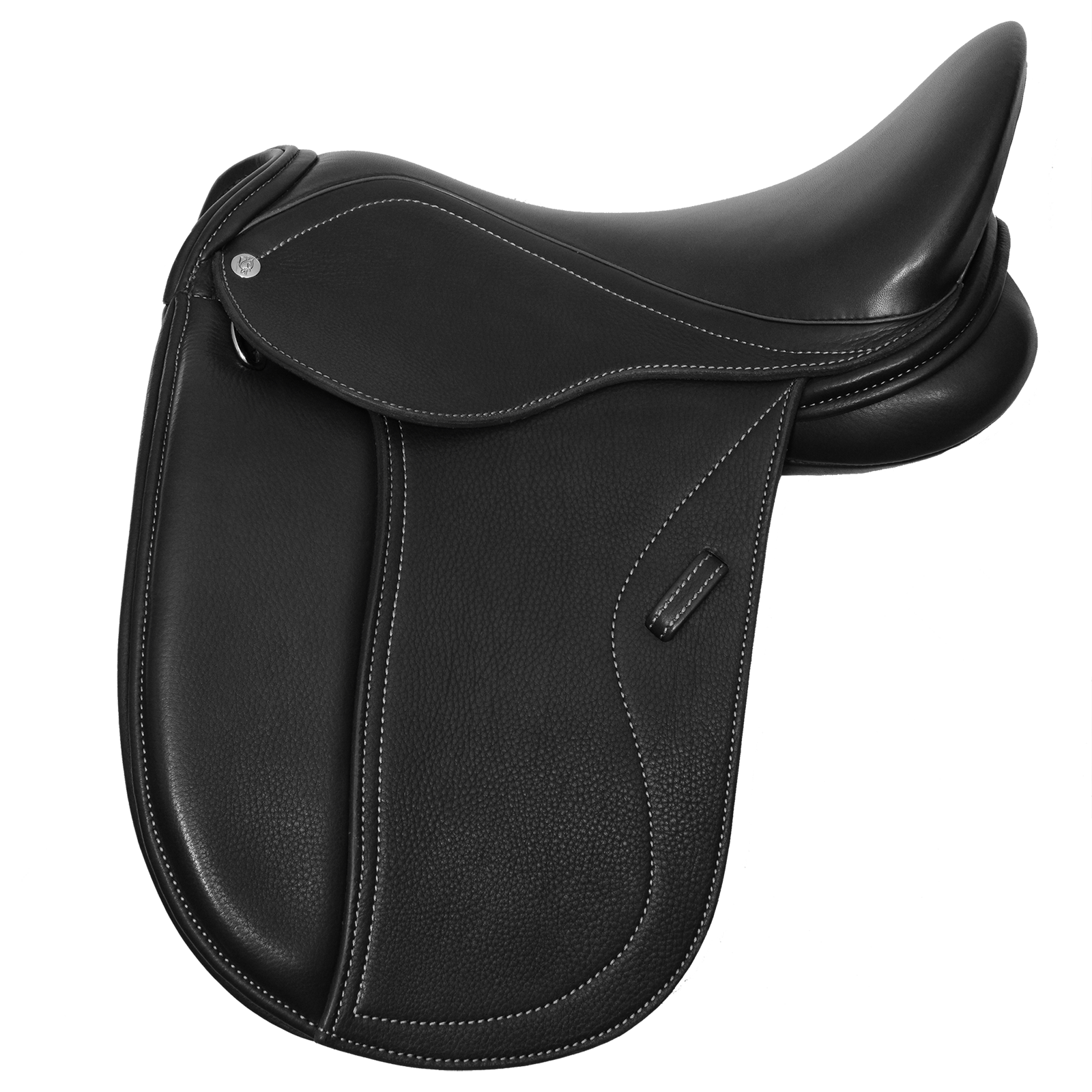 Bonita - Pony Dressage (Black)