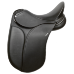 Symphony dressage saddle