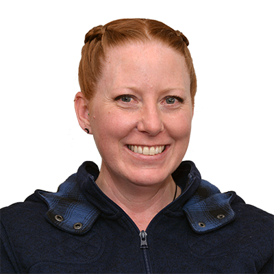 Heather Doig - Schleese CSE