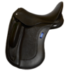 ProLight Dressage Saddle