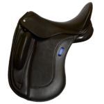 ProLight Dressage Saddle
