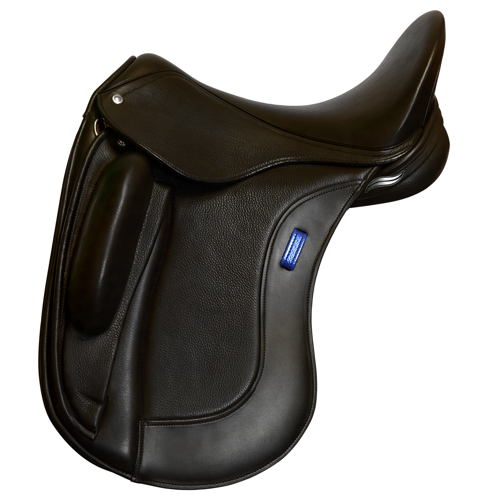 ProLight Dressage Saddle - Bi-NateLine™