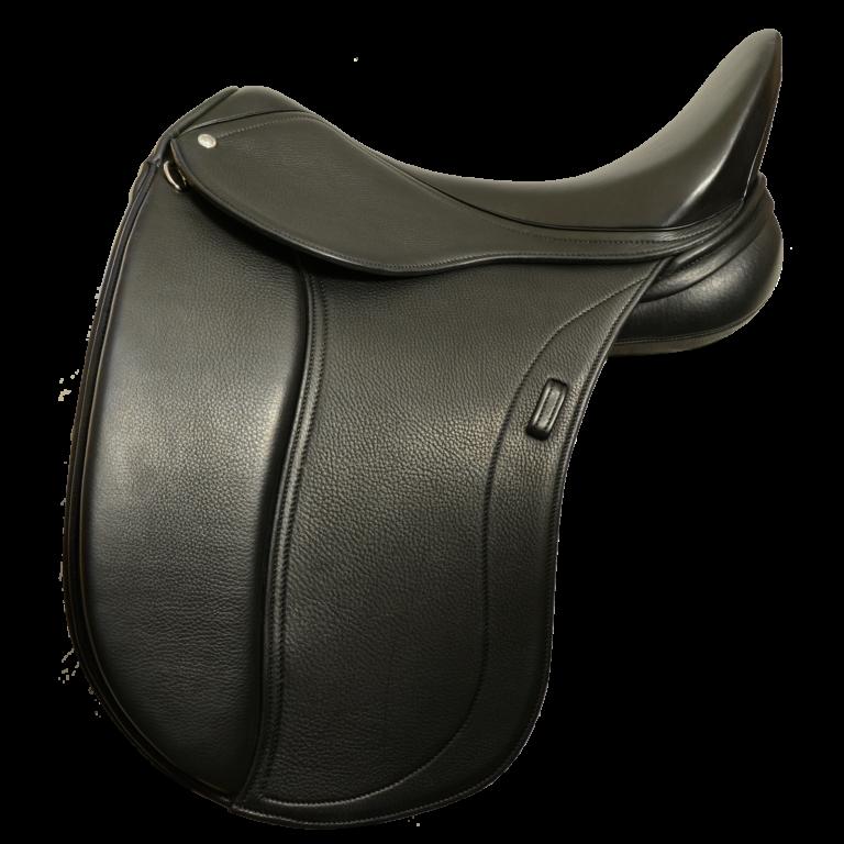 ProLight Dressage Saddle - Bi-NateLine