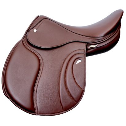 UniLight - Hunter/Equitation