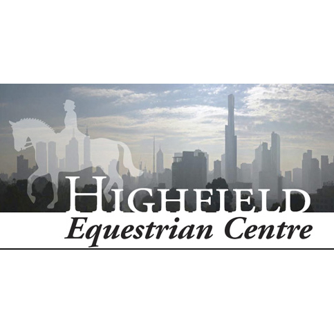 Highfield Equestrian Centre - Australia