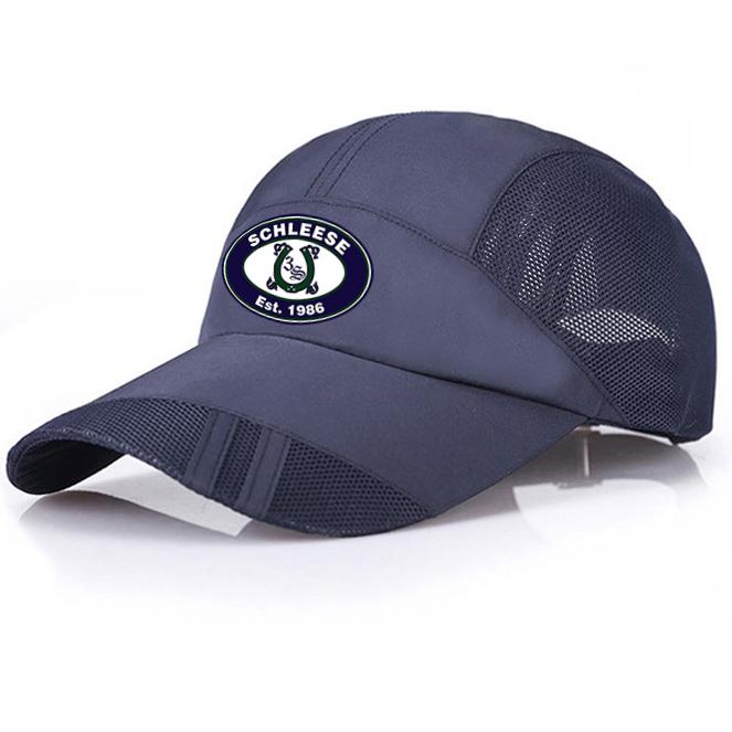 Schleese Sports Cap