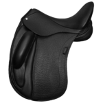 Quartet Dressage Saddle - Schleese Bi-NateLine