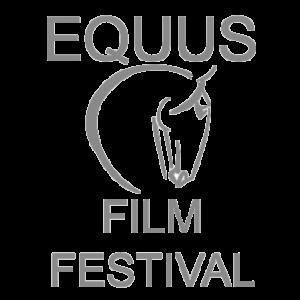 Equus Film Festival Logo
