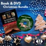 Schleese Christmas Book & DVD Bundle
