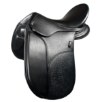 Continuum - Virtual Custom Fit System Dressage Saddle