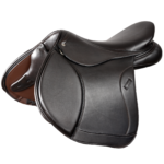 Element - Jumping Saddle - Traditional Line