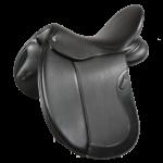 Synergy - Dressage Saddle - Traditional Line