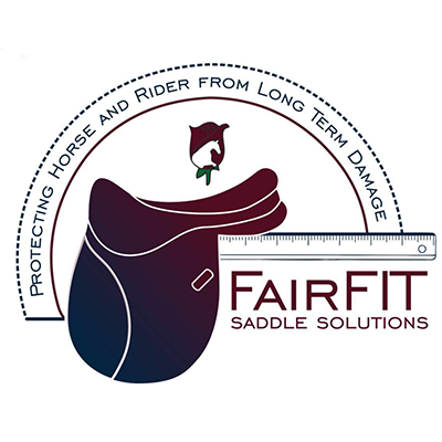 Shellea Ripley - FairFIT Saddle Solutions