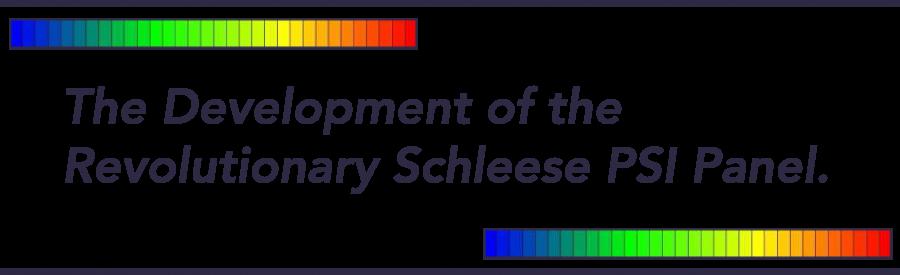 Development of PSI Panel