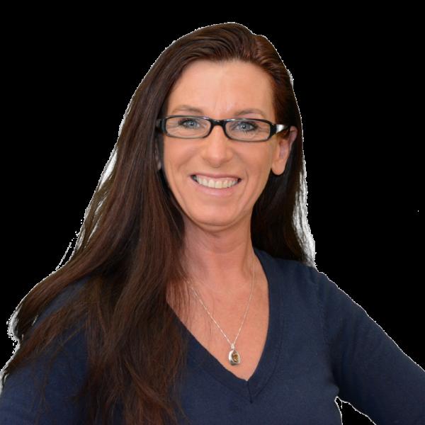 Linda Haughton - Sr. Clinic Coordinator