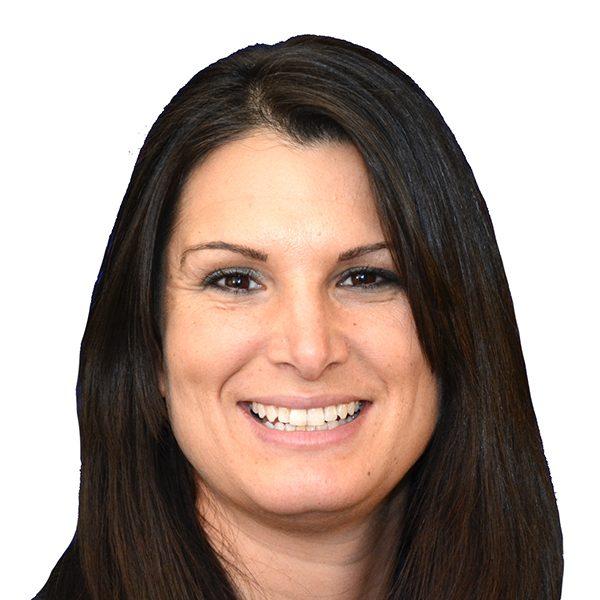 Miriam Boutros-Dale - Managing Director