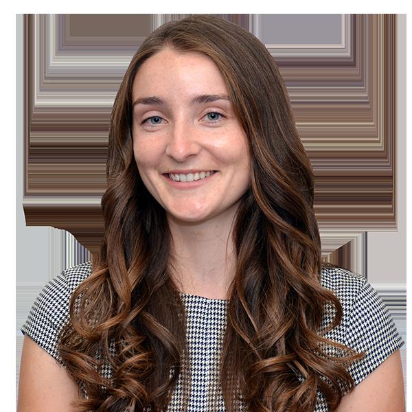 Shaelynn Langman - Client Care Specialist