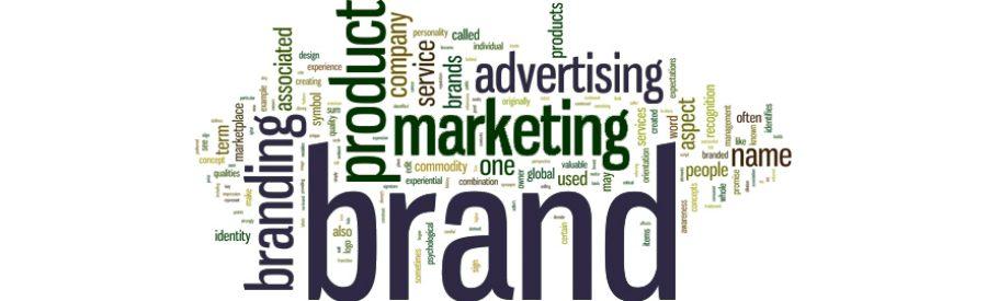 branding-marketing-shutterstock_85858297-banner-cropped-900x270-3scolour